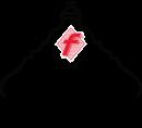 logo-250px
