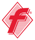 Logo Fleischerinnung